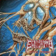 Skeletal Lifeforms EP (Sold Out)