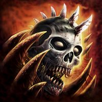 http://www.repulsiveecho.com/wp-content/uploads/2017/10/mohawk-Skull-copia-e1509040389513.jpg