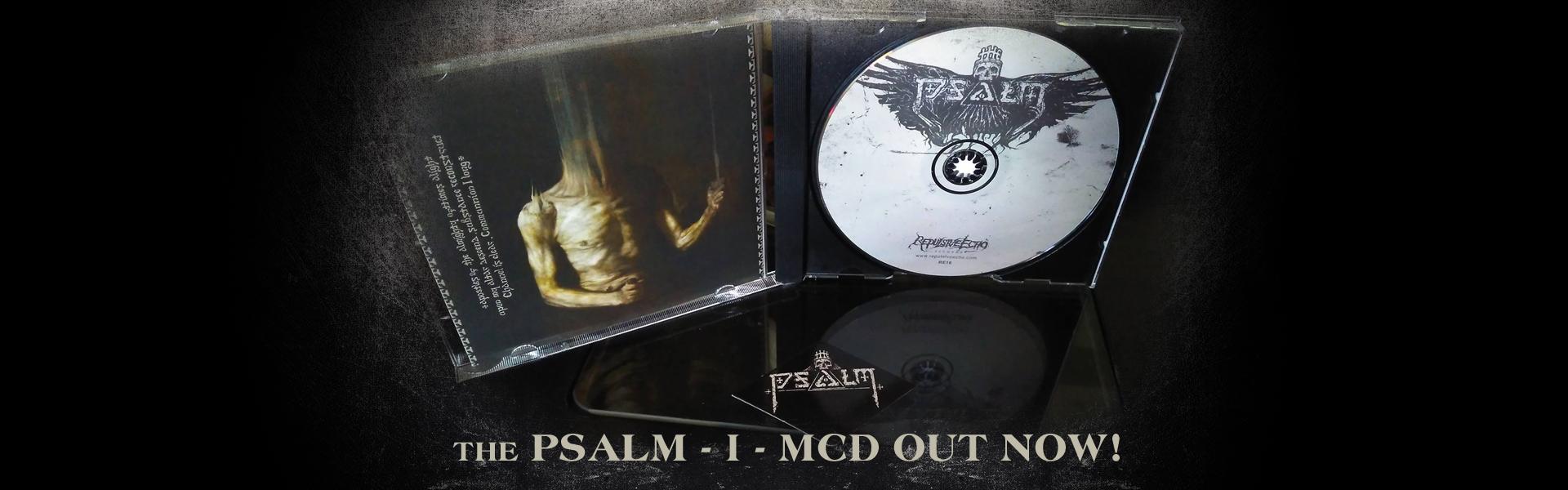 http://www.repulsiveecho.com/wp-content/uploads/2017/12/PSALMBANNER.jpg