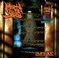 MORTA SKULD – Surface Digipak